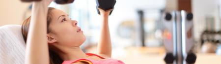 Principais doenças nos ombros de quem pratica esportes