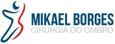 Especialista do ombro em Curitiba | Cirurgia do ombro em curitiba