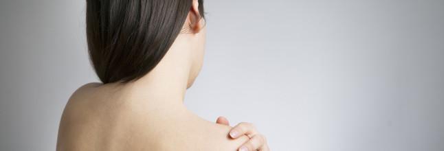 Hábito saudáveis evitam lesões nos ombros